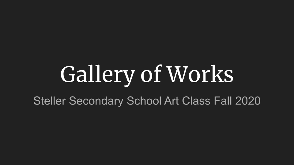 Gallery-of-Works