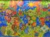 jungle-2005