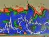 mason-hulen-2005