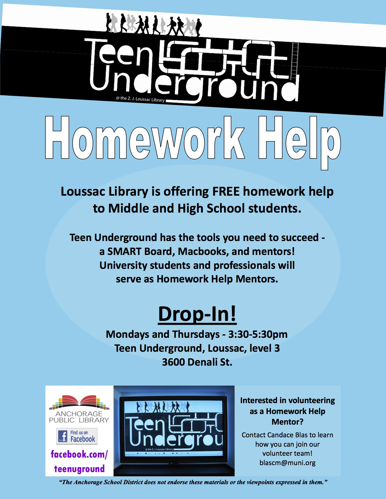 the homework help There's nothing like tough homework assignments to create stress and frustration for both you and your child if your child typically keeps up in class but struggles with homework assignments or new concepts, turn to sylvan for homework help.