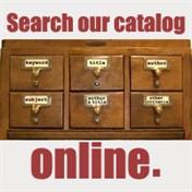 card-catalog-clipart_176x176